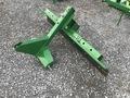 Bush Hog RB220 Blade