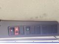 2011 Claas Lexion 750 Combine