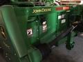 2019 John Deere 708C Corn Head