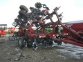 2014 Salford I2100 Vertical Tillage