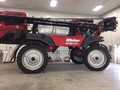 2016 Miller Nitro 5300 Self-Propelled Sprayer