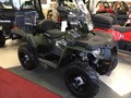 2019 Polaris Sportsman 570 EFI ATVs and Utility Vehicle