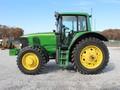 2005 John Deere 7420 100-174 HP