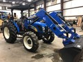 2012 New Holland T4040 40-99 HP