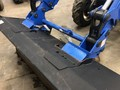 2012 New Holland T4040 Tractor