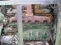John Deere 6359T Generator