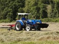 2019 New Holland Workmaster 75 40-99 HP