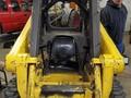 1993 Gehl 3825 Skid Steer
