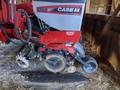 Case IH 1255 Planter