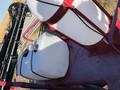 2005 Miller Nitro 2200HT Self-Propelled Sprayer