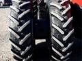 2016 Massey Ferguson 8732 Tractor