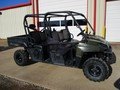 2014 Polaris Ranger 800 EFI ATVs and Utility Vehicle