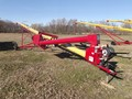 Westfield MK80x61 Augers and Conveyor