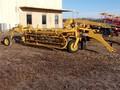 2020 Vermeer R2300 Rake