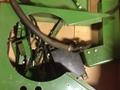 John Deere SPOUT TRACK FOR 3950/3970 FORAGE HARVESTER Harvesting Attachment