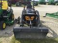 2010 Yanmar SC2400 Tractor