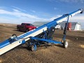2011 Brandt 1545 Augers and Conveyor