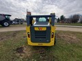 2019 Wacker Neuson ST45 Skid Steer