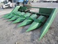 1977 John Deere 643 Corn Head