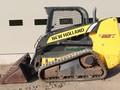 2012 New Holland C227 Skid Steer