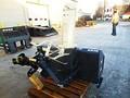 Buhler YC6010 Snow Blower