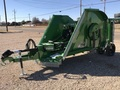 2019 Bush Hog 1815 Rotary Cutter