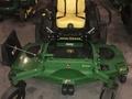 2018 John Deere Z960M Lawn and Garden