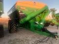 2012 Killbros 1950 Grain Cart