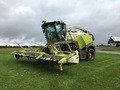 2018 Claas 980 Miscellaneous