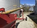 2012 Westfield MK10x61 Augers and Conveyor