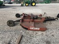 1994 Bush Hog 2510 Rotary Cutter