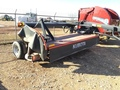 Kubota DM5040 Disk Mower