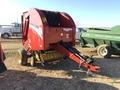New Holland 450 Sickle Mower