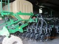 Great Plains YP4025A Planter