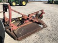 Brown TCF2620 Rotary Cutter
