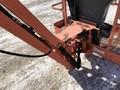 2000 JLG 450AJ Scissor Lift