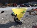 Land Pride FSP1000 Pull-Type Fertilizer Spreader