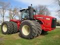Versatile 550 175+ HP
