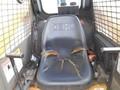 2002 Gehl 4625 Skid Steer