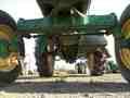 2004 John Deere 6220 Tractor
