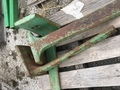 John Deere R27642 WEIGHT SUPPORT Miscellaneous
