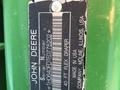 2015 John Deere 640FD Platform