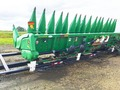 2012 John Deere 618C Corn Head