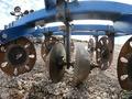 2008 Blu-Jet TrackMaster Irrigation