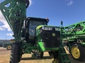 2019 John Deere R4044 Self-Propelled Sprayer