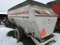 2004 Knight 4042 Grinders and Mixer