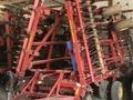 2001 Sunflower 6332-26 Soil Finisher