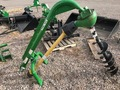 2018 Frontier PHD 400 Post Hole Digger