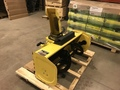 "2004 John Deere 47"" BLOWER Miscellaneous"