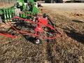 2017 Buhler Farm King RT210PMFK Tedder